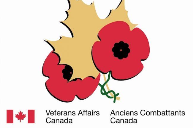 Veterans Affairs Canada