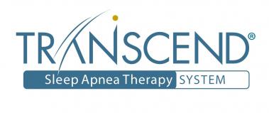 Transcend Sleep Apnea Therapy System CRC