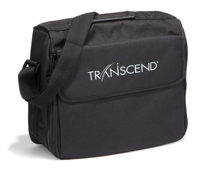 transcend-sleep-therapy-carrier